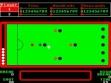 logo Emuladores Bar Billiards - BBC Version [SSD]